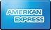 Amex - Credit Card