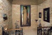 spilja sv. Ante